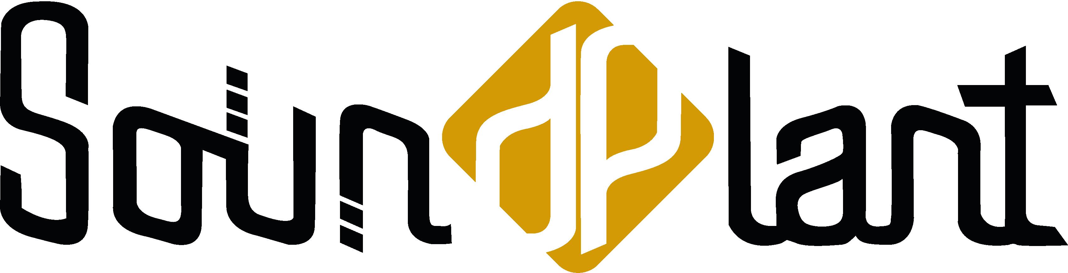 SoundPlant VT Logo